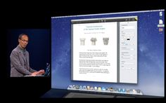 Apple Vows To Bring Back Missing iWork Features