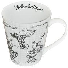 Love this Minnie Mouse Disney Mug!