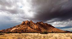 admirez-le-magnifique-desert-de-namibie-grace-a-ces-fantastiques-photographies37