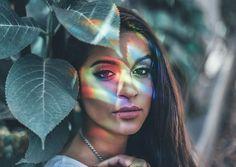 Queen! Lilly Singh Aka IISuperwomanII