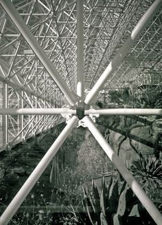 Space Truss, Curtain Wall Detail, Arcology, Engineering Programs, Space Frame, System Model, Drawing Projects, Commercial Architecture, Metal Structure