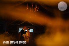 fot. Dorota Kaszuba & MichalWarda/WhiteSmoke Studio, rustykalne wesele |rustic wedding theme, dekoracje ślubne weselne |  wedding decorations, dekoracja ślubna |  wedding decoration, wedding decor dekoracja kościoła |  church wedding decorations, dekoracja sali weselnej |  wedding party decorations, konsultant ślubny | wedding planner in Poland