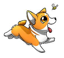 ichabod the optimistic canine - Google Search