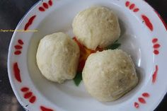 1000+ images about Bakpao n Bread on Pinterest | Isis, Malang and ...