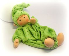 Items similar to Baby blankets green doll on Etsy Crochet Security Blanket, Crochet Lovey, Baby Security Blanket, Crochet Blanket Patterns, Baby Patterns, Snuggle Blanket, Lovey Blanket, Drops Design, Cute Baby Gifts