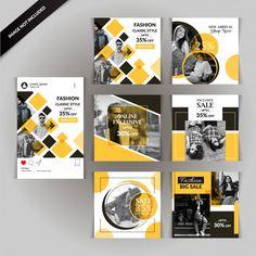 Instagram Banner, Instagram Feed, Instagram Design, Creative Poster Design, Creative Posters, Graphic Design Posters, Page Layout Design, Ad Design, Social Media Banner