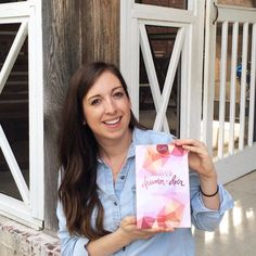THE WELL STUDIO - Valerie shares her passionbehind her business Val Marie Paper where her best selling product is her prayer journals, …