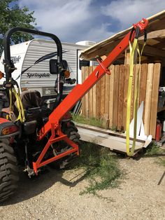 3 Point Hitch Attachments, Compact Tractor Attachments, Garden Tractor Attachments, Small Tractors, Compact Tractors, Ford Tractors, John Deere Tractors, Welded Metal Projects, Homemade Tractor