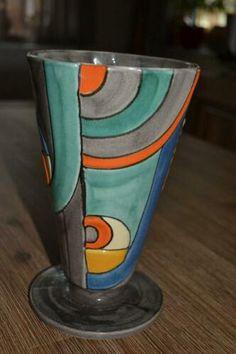 undefined Mud, Shot Glass, Dutch, Art Deco, Tableware, Ebay, Kunst, Dinnerware, Dutch Language