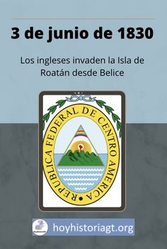 Honduras, Roatan, Monopoly, Lieutenant General, Quetzaltenango, Belize, Central America, Great Britain, Havana
