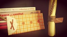 Scrisori vesele Grid, Letters, Letter, Lettering, Calligraphy