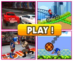 33 your best Gaming Zone Online! Play your favorite friv