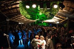 Woodland stage,Vantastival-2014-photo-Andrew-Miller-andrew@brightwood.ie