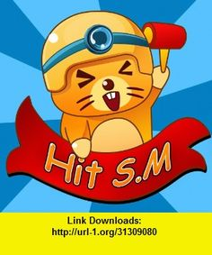 Happy Shrewmouse, iphone, ipad, ipod touch, itouch, itunes, appstore, torrent, downloads, rapidshare, megaupload, fileserve