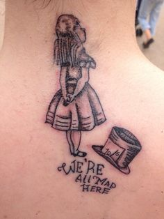 'We're all map here' Bad Tattoos, Deathly Hallows Tattoo, Triangle, Skull, Map, Location Map, Maps, Skulls, Sugar Skull