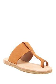 Harmen Sandal on HauteLook