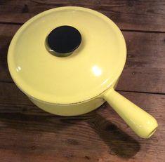 Kitchenware, Kitchen Gadgets, Kitchen Utensils