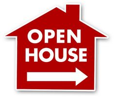 DONT FORGET! Open House, Today at 3 PM, at Digital Film Academy!  630 9th Ave Room 901 New York, NY 10036 Participation is 100% free.  Become a better Filmmaker for your #newyearresolution ! #DFA #digitalfilmacademy #ny #nyc #filmschool #filmstudent
