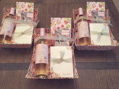 baby shower hostest gift  craft ideas    babies, gift, Baby shower