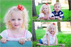 sweetest little sister