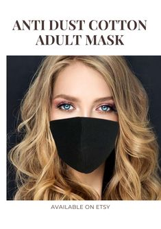 Beauty Case, Mouth Mask, Fashion Face Mask, New Face, Look Younger, Healthy Skin, Unisex Fashion, How To Lose Weight Fast, Your Skin