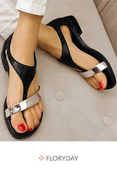 7b80b1953dc 36 Best Strappy block heels images in 2019