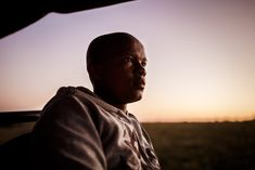 The people and culture of the Transkei
