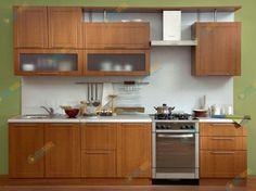 Саросса-14 кухонный гарнитур - 45650 руб. - интернет-магазин «Good-Mebel»
