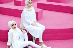 #Hijab#fashion