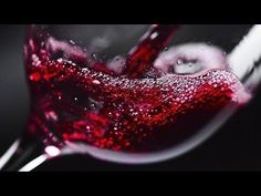 #HealthyLivingTips Is RED WINE Healthy? Red Wine HEALTH Benefits for BLOOD Vessels,... #NaturalCure #Health