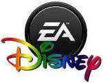 Disney y EA llegan a un acuerdo para desarrollar juegos de Star Wars
