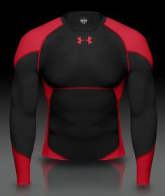 SWAGGER Sport Outfits, Cool Outfits, Sport Fashion, Mens Fashion, Gym Style, Personalized T Shirts, Casual Elegance, Gym Wear, Workout Gear