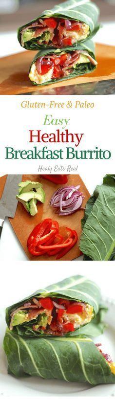 Are you looking for healthy and tasty Paleo recipes? Paleo hacks cookbook recipes are easy to make and are very affordable for even the most frugal person in the kitchen. Healthy Breakfast Recipes, Gluten Free Recipes, Healthy Snacks, Healthy Eating, Healthy Recipes, Breakfast Ideas, Diet Breakfast, Breakfast Burritos, Easy Recipes