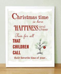 the charlie brown christmas song lyric - Charlie Brown Christmas Song Lyrics