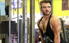 Aydian Dowling Becomes an Athlete Ally Ambassador - Out Magazine   Gay Sports   Scoop.it