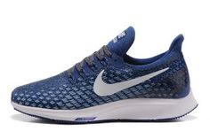 Nike Running - Air Zoom Pegasus 35 - Sneaker in Mintgrün, 942851 009