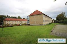 Skeltoftevej 21, 1. tv., 2800 Lyngby - #andel #andelsbolig #andelslejlighed #lyngby #selvsalg #boligsalg #boligdk