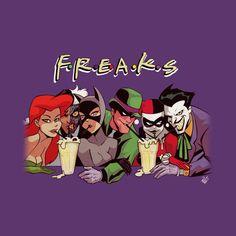 ed nygma aesthetic Arley Queen, Math Comics, Harey Quinn, Gotham Girls, Joker Art, Joker And Harley Quinn, Vintage Cartoon, Cartoon Wallpaper, Cute Wallpapers