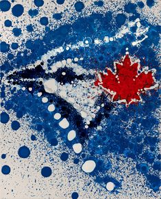 The toronto blue jays are a canadian professional baseball team based in toronto, ontario. Description from autosweblog.com. I searched for this on bing.com/images