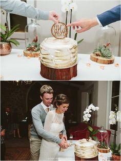 wynand & magdel - elandskloof wedding - coba photography (236)