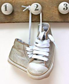 shoes at 2