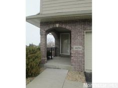 Search homes for sale or rent with our new Premier Real Estate Search website, www.realtyconnectmn.com. Our site is updated daily with the latest available Real Estate inventory in the Twin Cities and surrounding areas.  This beautiful 3 BEDROOM and 3 BATHROOM townhome located in PRIOR LAKE Won't last long! Features a spacious kitchen with an eat-in area. There is a amazing living room with vaulted ceilings and a FIREPLACE... THIS HOME IS LOCATED ON THE GREEN ON THE GOLF
