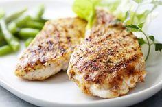Secreto para hacer el pollo a la plancha jugoso y delicioso     #Pollo #PolloAlaPlanchaJugoso #RecetasDePollo #RecetasFaciles #RecetasSaludables #RecetasLigeras #RecetasDeCarne