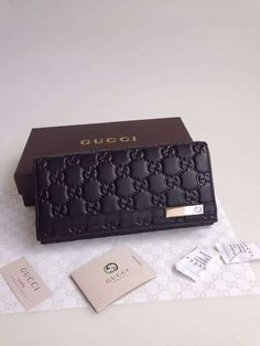 gucci Wallet, ID : 25937(FORSALE:a@yybags.com), buy gucci shoes online, designer gucci name, gucci web site, gucci branded bags for womens, gucci black leather purse, gucci headquarters, gucci credit card wallet womens, gucci design, gucci attache case, gucci factory outlet, mobile gucci, gucci company profile, gucci wallet online #gucciWallet #gucci #gucci #women's #briefcase