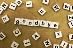 What to do when your social media manager quits