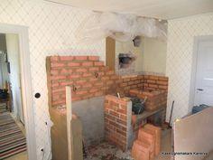 spiskapa Rocket Stoves, Construction, Furniture, Home Decor, Bedroom, Modern, Building, Decoration Home, Room Decor