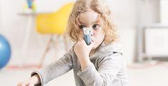 Rutiinit ovat astman hoidon kulmakivi