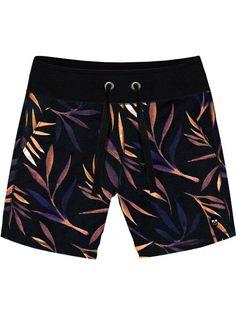 940fa74e95340 46 melhores imagens de bermuda moletom   Man fashion, Man style e ...