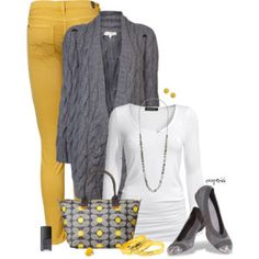 650bb4604af09 19 Popular Startup  Women s Interview Outfits images