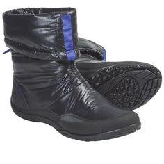 1000 Images About Minimalist Shoes Amp Sandals On Pinterest